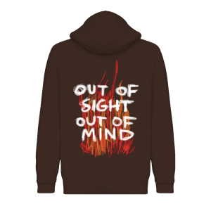 Sight Pullover Hoodie