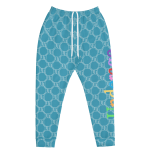 Underage Matrix Sweatpants
