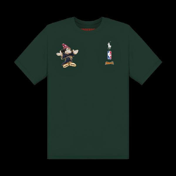 sponsor-pin-t-shirt