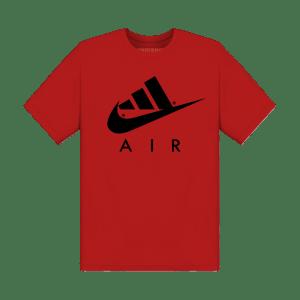 Nidas® AIR T-Shirt