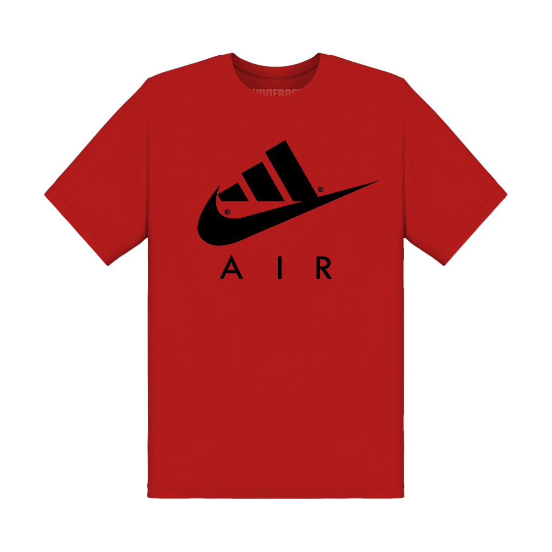 Nidas® AIR T-Shirt